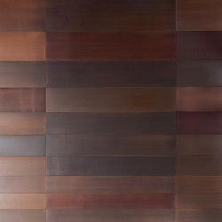 Stars | Wall Panel | Wall panels | Laurameroni
