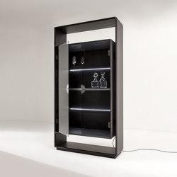Talento | Sideboard | Display cabinets | Laurameroni