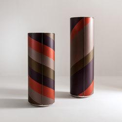Tango | Modular Unit | Muebles de bar | Laurameroni