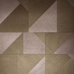 Tatami | Wall Panel | Wall panels | Laurameroni