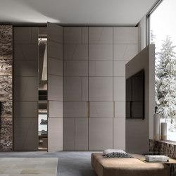 Terre | Wardrobe | Cabinets | Laurameroni