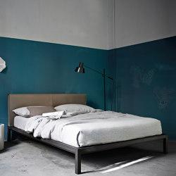 Carnaby | Betten | Ivanoredaelli