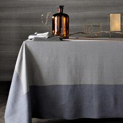Daniel Bordo Tovaglia | Table mats | Ivanoredaelli
