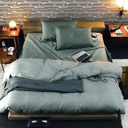Daniel Letto   Bed covers / sheets   Ivanoredaelli