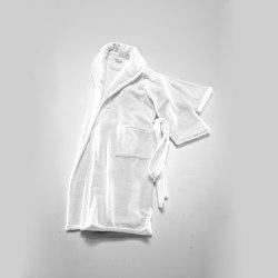Drops | Towels | Ivanoredaelli