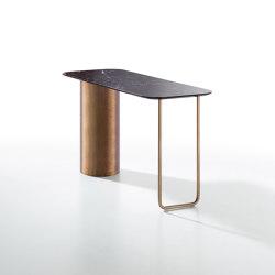 Duncan | Console tables | Ivanoredaelli