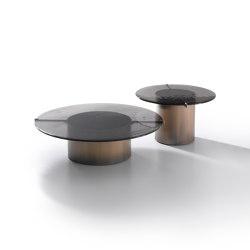 Eight | Coffee tables | Ivanoredaelli