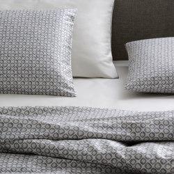 Ekle   Bed covers / sheets   Ivanoredaelli