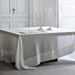Exte | Table mats | Ivanoredaelli