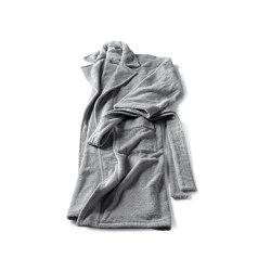 Falpala | Towels | Ivanoredaelli