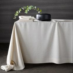 Flirt Tovaglia | Table mats | Ivanoredaelli