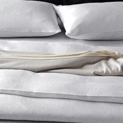 Gentlemen   Bed covers / sheets   Ivanoredaelli
