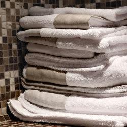 H20 | Towels | Ivanoredaelli