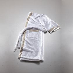 H20 - Accappatoio | Towels | Ivanoredaelli