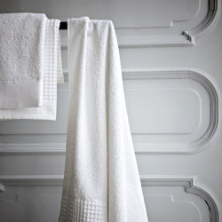 Honeycomb Mod. 1 | Towels | Ivanoredaelli