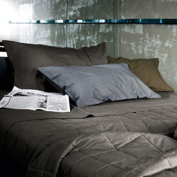 Jason | Bed covers / sheets | Ivanoredaelli