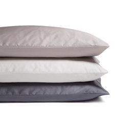 Jennifer   Bed covers / sheets   Ivanoredaelli