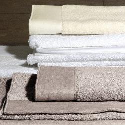 Karim | Towels | Ivanoredaelli