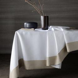 Light Line | Table mats | Ivanoredaelli