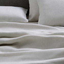 Miller Letto   Bed covers / sheets   Ivanoredaelli