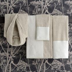 Miller Spugna | Towels | Ivanoredaelli