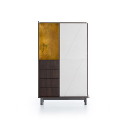 Mix Appeal Cabitet With Drawers | Sideboards | Ivanoredaelli