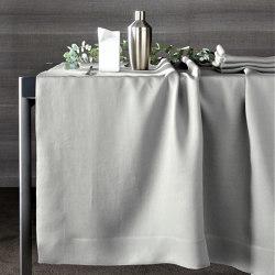 Noa | Table mats | Ivanoredaelli