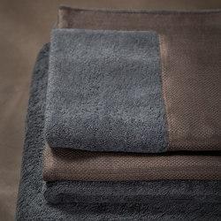 Otis Spugna | Towels | Ivanoredaelli