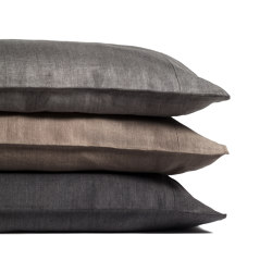 Pamir   Bed covers / sheets   Ivanoredaelli