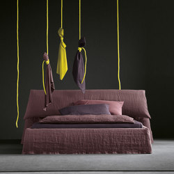 Plum | Beds | Ivanoredaelli