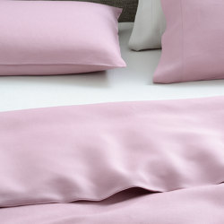 Reef   Bed covers / sheets   Ivanoredaelli