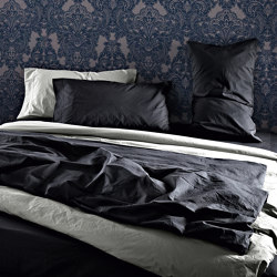 Replay   Bed covers / sheets   Ivanoredaelli