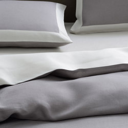 Shell   Bed covers / sheets   Ivanoredaelli