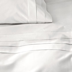 Smoking   Bed covers / sheets   Ivanoredaelli