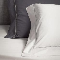 Thaj   Bed covers / sheets   Ivanoredaelli