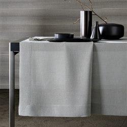 Wess | Table mats | Ivanoredaelli