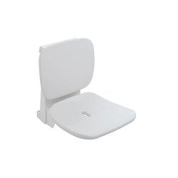Hanging seat Comfort | Shower seats | HEWI