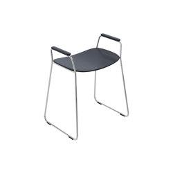 Shower stool | Taburetes / Bancos de baño | HEWI
