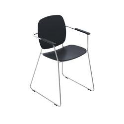 Bath chair | Chairs | HEWI