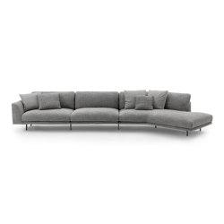 Bel Air System | Sofas | ARFLEX