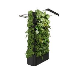 Oasis | Plant pots | ELPO