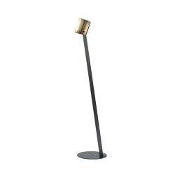 Nova 122 Floor Lamp | Free-standing lights | Christine Kröncke