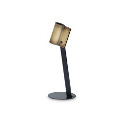 Nova 47 Table Lamp | Lampade tavolo | Christine Kröncke