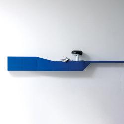 Hillside Sideboard | Sideboards / Kommoden | ARFLEX