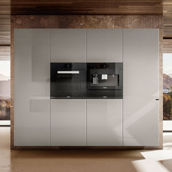 36e8 Dispensa - 1089 | Armadi cucina | LAGO