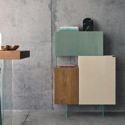36e8 Sideboard - 0474 | Sideboards | LAGO
