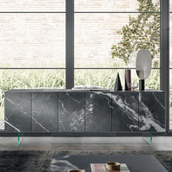 36e8 Sideboard - 0699 | Sideboards | LAGO