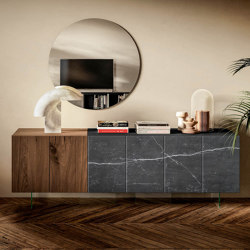 36e8 Sideboard - 0703 | Sideboards | LAGO