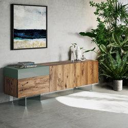 36e8 Sideboard - 08004 | Sideboards | LAGO