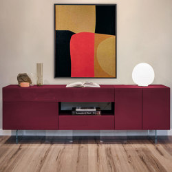 36e8 Sideboard - 11008 | Sideboards | LAGO